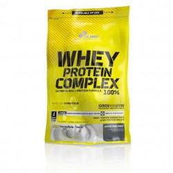 Olimp Whey Protein Complex 2250g