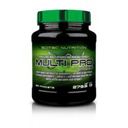 Scitec Nutrition Multi-Pro Plus (30 pak.)