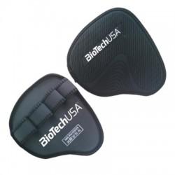 BioTechUSA Grip Pad