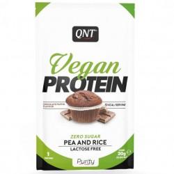 Vegan Protein 20g