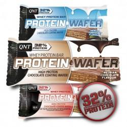QNT Protein Wafer Ostyaszelet 35 g