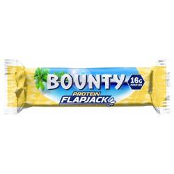 BOUNTY Protein Flapjack Bar 60 g