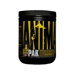 Animal Pak Powder 99g