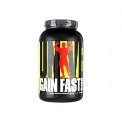 Gain Fast Weight Gainer 3000 2,3kg