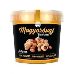 Valentine's Mogyoróvaj Gourmet 1000g