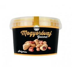 Valentine's Mogyoróvaj Gourmet 250g