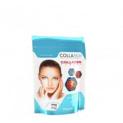 Collango Collagen Powder - 330 G