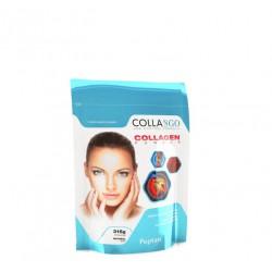 Collango Collagen Powder - 330 G
