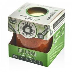 Polcz Bolognai marharagu 350 g