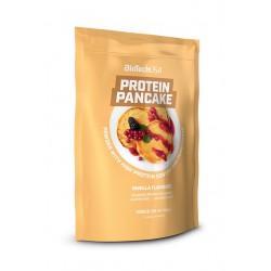 BIOTECHUSA Protein Pancake palacsintapor – 1000 g