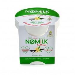 NoMilk Vanília Ice Cream 300ml