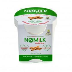 NoMilk Fahéj Ice Cream 300ml