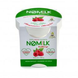 NoMilk Málna Ice Cream 300ml