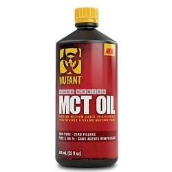 PVL MUTANT MCT Oil 946ml