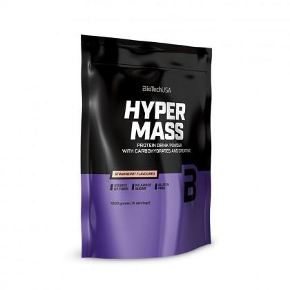 BioTechUSA Hyper Mass 1000g