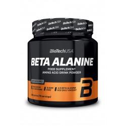 BioTechUSA Beta Alanine 300g