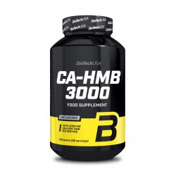 BioTechUSA CA - HMB 3000 200g