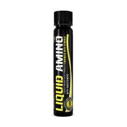 BioTechUSA Amino Liquid 25ml
