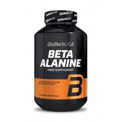 BioTechUSA Beta Alanine 90 caps.