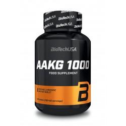 BioTechUSA AAKG 1000 100 tab.