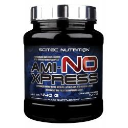 Scitec Nutrition Ami-NO Xpress (440 gr.)