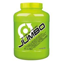 Scitec Nutrition Jumbo! (2,86 kg)