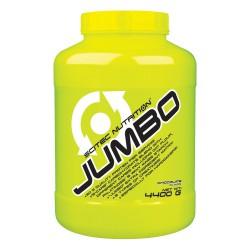 Scitec Nutrition Jumbo! (4,4 kg)