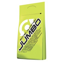 Scitec Nutrition Jumbo! (8,8 kg)
