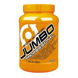 Scitec Nutrition Jumbo Professional (1,62 kg)