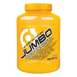 Scitec Nutrition Jumbo Professional (3,24 kg)