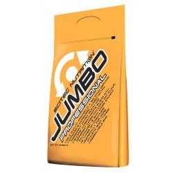 Scitec Nutrition Jumbo Professional (6,48 kg)
