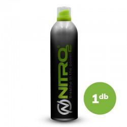 NITRO2 – MONSTER OXIGÉN SPRAY 10L