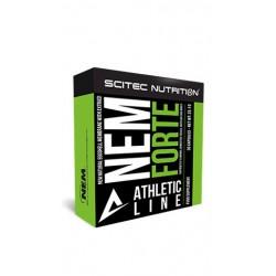 Scitec Nutrition NEM Forte (36 kap.)