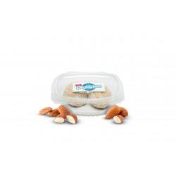 Prookies Raffaello 100g
