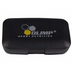Olimp Pill Box (tablettatartó)