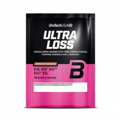 BioTechUSA Ultra Loss 30 g