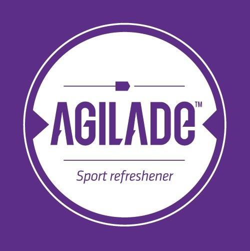 Agilade