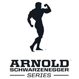 Arnold Schw. Series