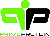 Prime Protein Shop
